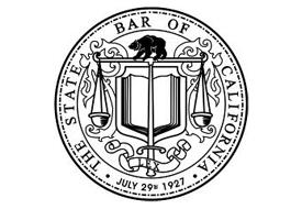 San Diego Paralegal Association - FAQ